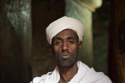 Spiritualités d'Ethiopie à Gif sur Yvette