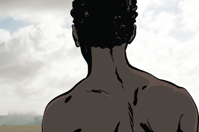 Tromelin : l'île aux esclaves oubliés à Beziers