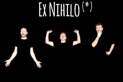 Ex Nihilo à Bordeaux