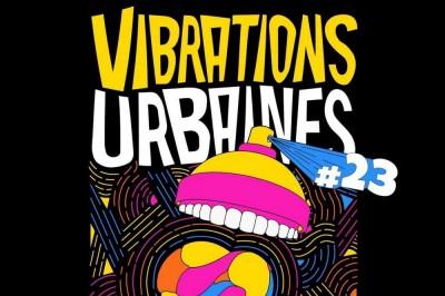 Vibrations Urbaines 2020