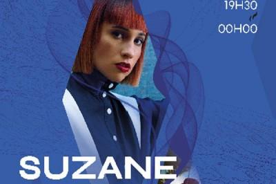 Suzane à Morlaix