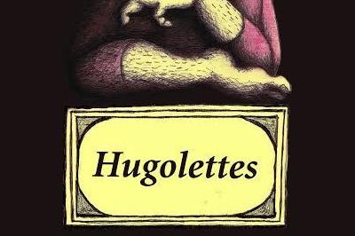 Les Hugolettes à Orléans