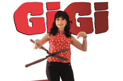 Gigi Vous Decape La Tignasse à Grenoble