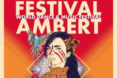 Festival Ambert 2021