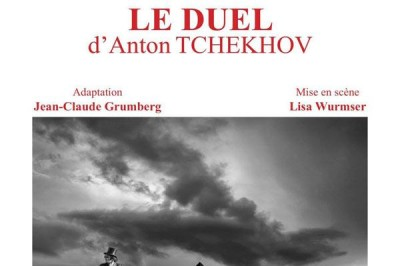 Le Duel à Paris 12ème