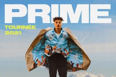 Prime à Grenoble