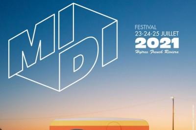 MIDI Festival 2021