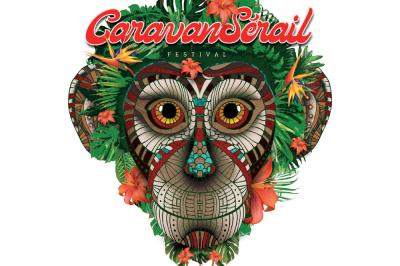 Festival Caravanserail 2021