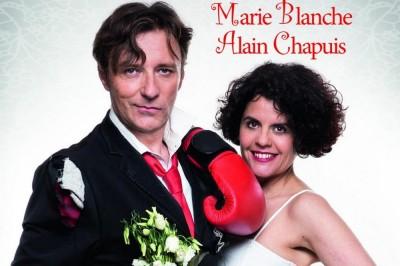 Camille & Simon Fetent Leur Divorce à Aix en Provence