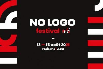Festival No Logo 2021