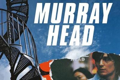 Murray Head à Nantes