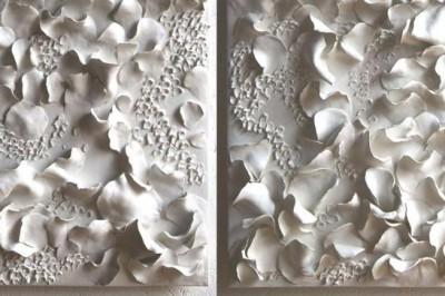 Céramique contemporaine - Louise Frydman à Paris 3ème
