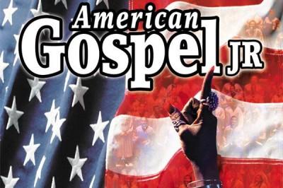 American Gospel à Chalon sur Saone