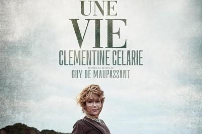 Une Vie à Clermont Ferrand