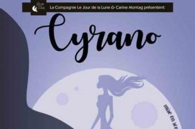Cyrano, à Paris 16ème