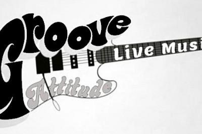 Concert Groove Attitude et Sandy (2ème partie) à Cogolin