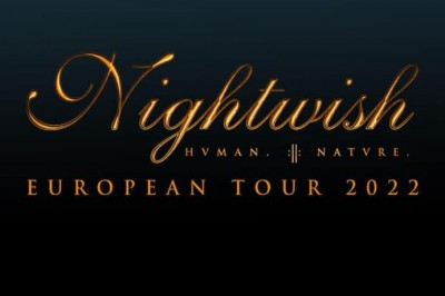 Nightwish et special Guest - Report à Nimes