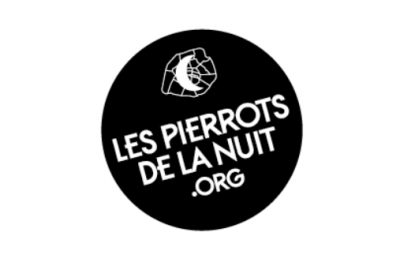 Les Pierrots de la Nuit à Paris 18ème