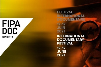 FIPADOC - Festival International du documentaire 2021