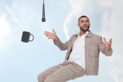 Malik Fares Dans En Confiance à Grenoble