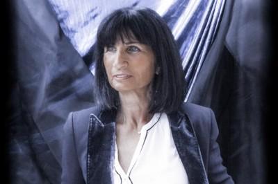 Renée Barbier, chanson française :