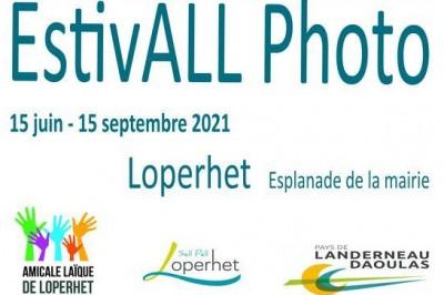 EstivALL photo Loperhet