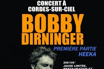 Concert Blues à Cordes sur Ciel