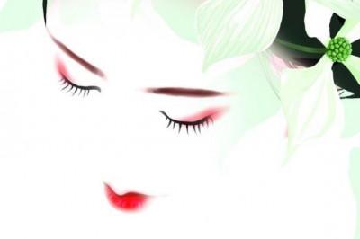 Madame Butterfly, opéra de Puccini à Breau et Salagosse