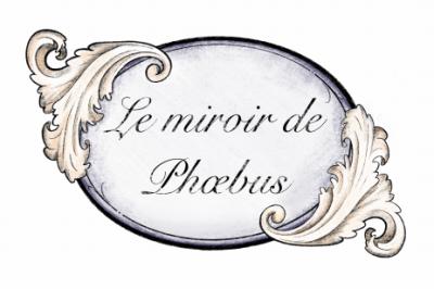Concert du Miroir de Phœbus à Saint-Laurent-du-Var à Saint Laurent du Var
