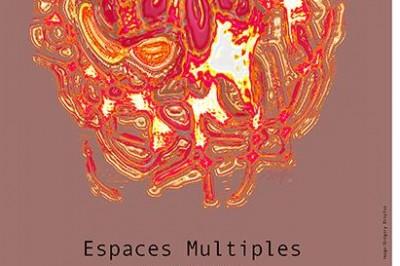 Espaces Multiples, une exposition hors normes à Paris 11ème