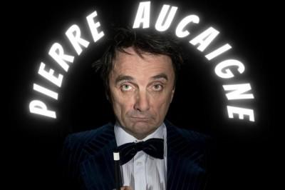 Pierre Aucaigne - Cessez ! à Albert