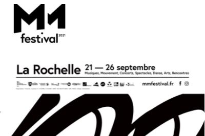 MM Festival - 5e édition 2021