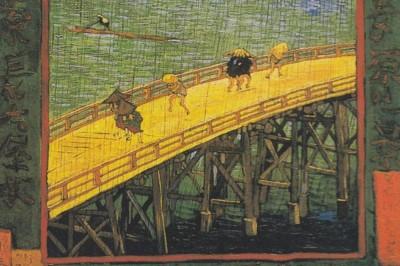 Les Ponts à Marseille