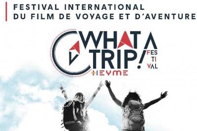Festival What A Trip ! 2021
