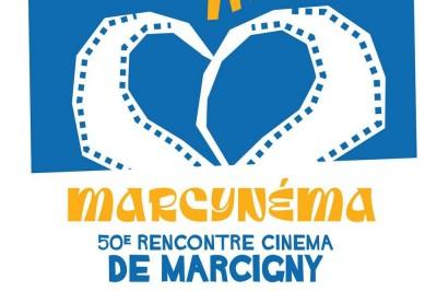 50e Rencontre cinéma de Marcigny 2021