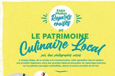 Regards croisés sur le patrimoine culinaire local à Brignoles