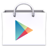 T�l�charger sur Google Play