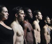 A ne pas rater au Théâtre des Gémeaux : La Mégère Apprivoisée