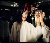 Album, tournée : Alizée prépare son grand retour