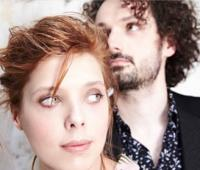 Cats on Trees : notre interview
