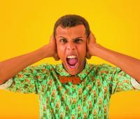 Ce que les Français pensent vraiment de Stromae
