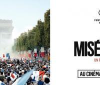 Concours : Les Misérables de Ladj LY en avant-première