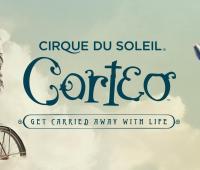 Confinement : le Cirque du Soleil diffuse ses spectacles en ligne