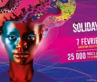 Groundation fait son retour à Solidays 2019 !