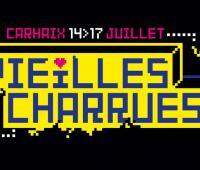 Les Insus fêteront les 25 ans des Vieilles Charrues !