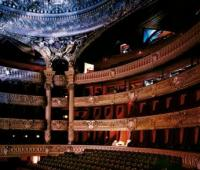 Les temps forts de la saison 2014-2015 de l'Opéra de Paris