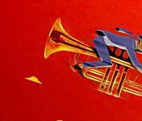 Les têtes d'affiche de Jazz in Marciac 2014