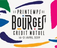 Maître Gims et Aya Nakamura au Printemps de Bourges 2019