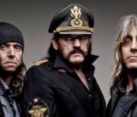 Motörhead annule plusieurs dates européennes