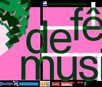 Musiciens Lyonnais ? Ajoutez votre nom sur l'affiche de la FDLM 2018